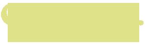Avada Takeout Logo